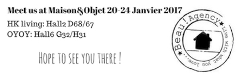 maisonobjet-20-24-janvier-2017